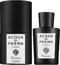 Парфумерія, косметика Acqua Di Parma Colonia Essenza - Одеколон