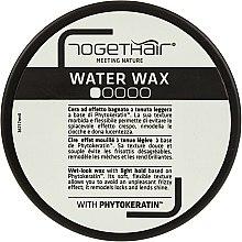 Духи, Парфюмерия, косметика Воск для укладки волос легкой фиксации - Togethair Water Wax