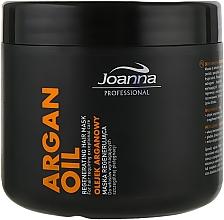 Духи, Парфюмерия, косметика Маска для волос с аргановым маслом - Joanna Professional Mask