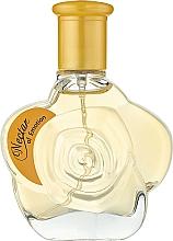 Духи, Парфюмерия, косметика Delta Parfum Nectar of Emotion - Туалетная вода