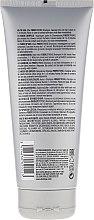 Кондиционер для ослабленных волос - Biolage Advanced FiberStrong Conditioner — фото N2