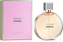 Духи, Парфюмерия, косметика Chanel Chance - Парфюмированная вода