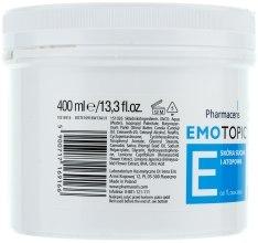 Препарат 3в1 для восстановления липидного слоя кожи - Pharmaceris E Emotopic Lipid-Replenishing Formula 3in1 — фото N4