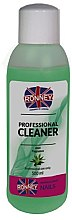 "Обезжириватель для ногтей ""Алоэ"" - Ronney Professional Nail Cleaner Aloe — фото N2"