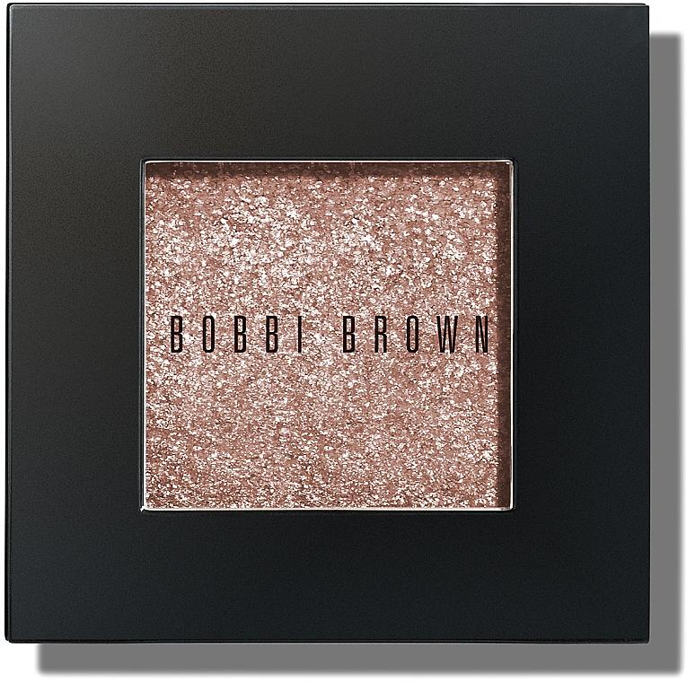 Мерцающие тени для век - Bobbi Brown Sparkle Eye Shadow