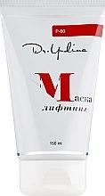 Духи, Парфюмерия, косметика Маска-лифтинг - Dr. Yudina Vita-Skin