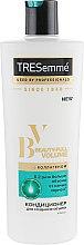 Кондиционер для придания объема волосам - Tresemme Beauty Full Volume Conditioner — фото N3
