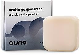 Духи, Парфюмерия, косметика Универсальное хозяйственное мыло - Auna Soap For Household Use