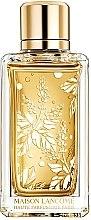 Духи, Парфюмерия, косметика Lancome Maison Lancome Patchouli Aromatique - Парфюмированная вода (тестер с крышечкой)