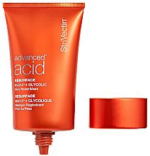 Духи, Парфюмерия, косметика Гликолевая маска для лица - StriVectin Advanced Acid Resurface