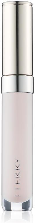 Бальзам для губ - By Terry Baume de Rose Crystalline Bottle