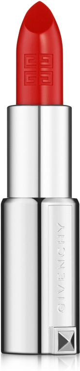 Помада для губ - Givenchy Le Rouge Intense Color Sensuously Mat Lipstick
