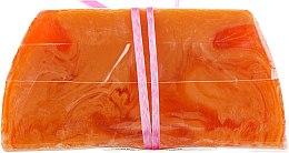 "Духи, Парфюмерия, косметика Брусковое мыло ""Карамель"" - Ceano Cosmetics Soap"