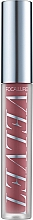 Духи, Парфюмерия, косметика Жидкая вельветовая помада - Focallure Velvet Liquid Lipstick