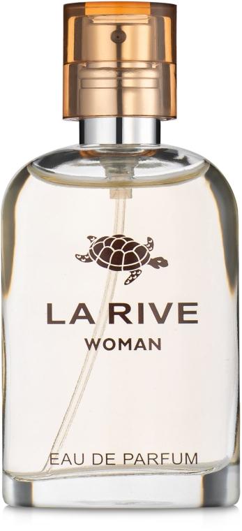 La Rive Woman - Парфюмированная вода