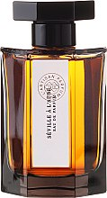 Духи, Парфюмерия, косметика L`Artisan Parfumeur Seville a l'aube - Парфюмированная вода