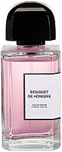 Духи, Парфюмерия, косметика BDK Parfums Bouquet De Hongrie - Парфюмированная вода (тестер без крышечки)