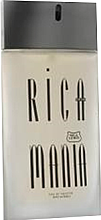 Духи, Парфюмерия, косметика Rica Lewis Rica Mania - Туалетная вода (тестер с крышечкой)