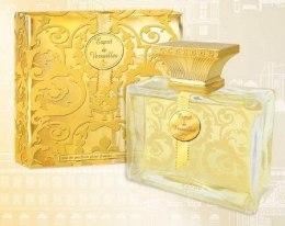 Духи, Парфюмерия, косметика Esprit de Versailles Eau de Parfum - Туалетная вода (тестер с крышечкой)