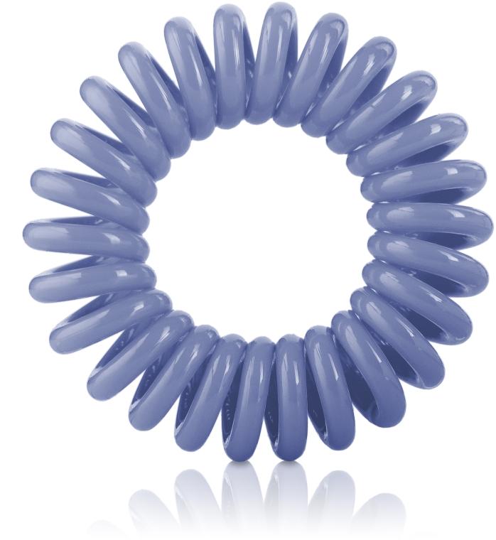 Резинка для волос - Invisibobble Lucky Fountain