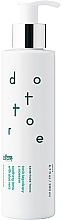 Духи, Парфюмерия, косметика Успокаивающий тоник с алоэ вера - Dottore Sensitore Tonic