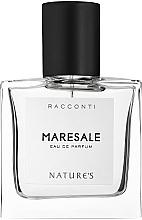 Духи, Парфюмерия, косметика Nature's Racconti Maresale Eau De Parfum - Парфюмированная вода