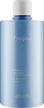 Духи, Парфюмерия, косметика Увлажняющий тонер для лица - Fraijour Pro-Moisture Creamy Toner