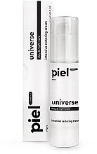 Духи, Парфюмерия, косметика Универсальный крем для мужчин - Piel Cosmetics Men Universe Cream