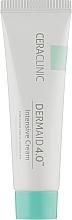 Духи, Парфюмерия, косметика Крем для лица - Ceraclinic Dermaid 4.0 Intensive Cream