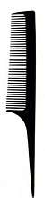 Духи, Парфюмерия, косметика Расческа для волос - Tony Moly Mini Hair Brush