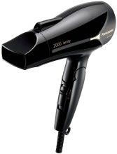 Духи, Парфюмерия, косметика Фен для волос EH-NE64-K865 - Panasonic Hair Dryer