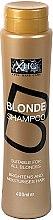 Духи, Парфюмерия, косметика Шампунь для светлых волос - Xpel Marketing Ltd Xpel Hair Care Blonde Shampoo
