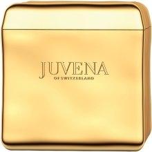 Парфумерія, косметика Розкішний ікристий крем для шкіри навколо очей - Juvena Master Caviar Eye Cream