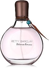 Духи, Парфюмерия, косметика Betty Barclay Bohemian Romance - Туалетная вода