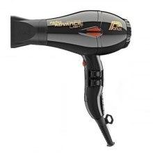 Духи, Парфюмерия, косметика Фен для волос, черный - Parlux 2200 Advance Light Black