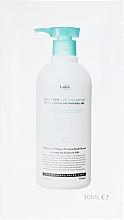Духи, Парфюмерия, косметика Кератиновый бессульфатный шампунь - La'dor Keratin LPP Shampoo (пробник)