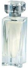 Духи, Парфюмерия, косметика Carla Fracci Odette - Парфюмированная вода (тестер с крышечкой)