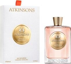 Духи, Парфюмерия, косметика Atkinsons Rose in Wonderland - Парфюмированная вода