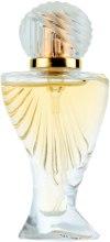 Духи, Парфюмерия, косметика Paris Hilton Siren - Парфюмированная вода (миниатюра)