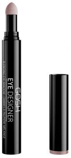 Тени для век - Gosh Copenhagen Eye Designer Blending Eye Shadow