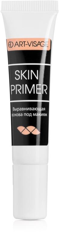 Основа под макияж - Art-Visage Skin Primer