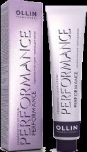 Духи, Парфюмерия, косметика РАСПРОДАЖА Перманентная крем-краска для волос - Ollin Professional Performance Permanent Color Cream *