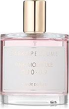 Духи, Парфюмерия, косметика Zarkoperfume Pink Molécule 090.09 (TRY) - Парфюмированная вода