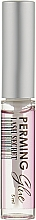 Духи, Парфюмерия, косметика Клей для ламинирования и биозавивки - Lash Secret Perming Glue