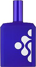 Духи, Парфюмерия, косметика Histoires de Parfums This Is Not A Blue Bottle 1.4 - Парфюмированная вода (тестер с крышечкой)