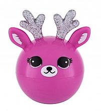 Духи, Парфюмерия, косметика Бальзам для губ - Cosmetic 2K Oh My Deer! Raspberry Balm