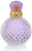 Духи, Парфюмерия, косметика Univers Parfum L'eclat Intense - Туалетная вода (тестер с крышечкой)