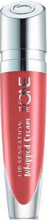 Духи, Парфюмерия, косметика Жидкая губная помада-крем - Oriflame The ONE Lip Sensation