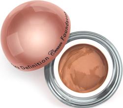 Духи, Парфюмерия, косметика Тональный крем - LA Splash Ultra Defined Cream Foundation