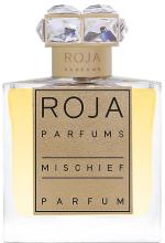 Духи, Парфюмерия, косметика Roja Parfums Mischief - Духи